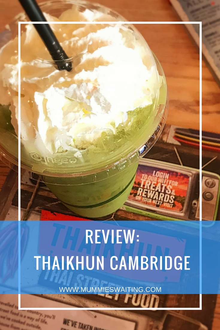 Review_ Thaikhun Cambridge