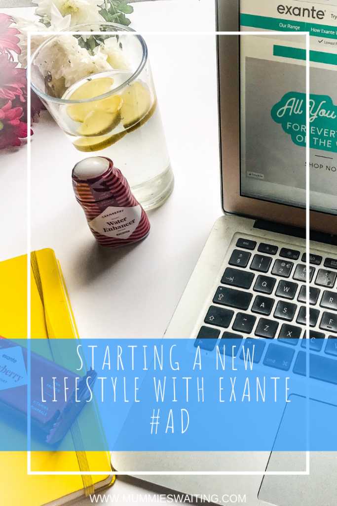 Are you looking for a weight loss plan that really does suit any life style? Here's what I thought of Exante meal replacements.