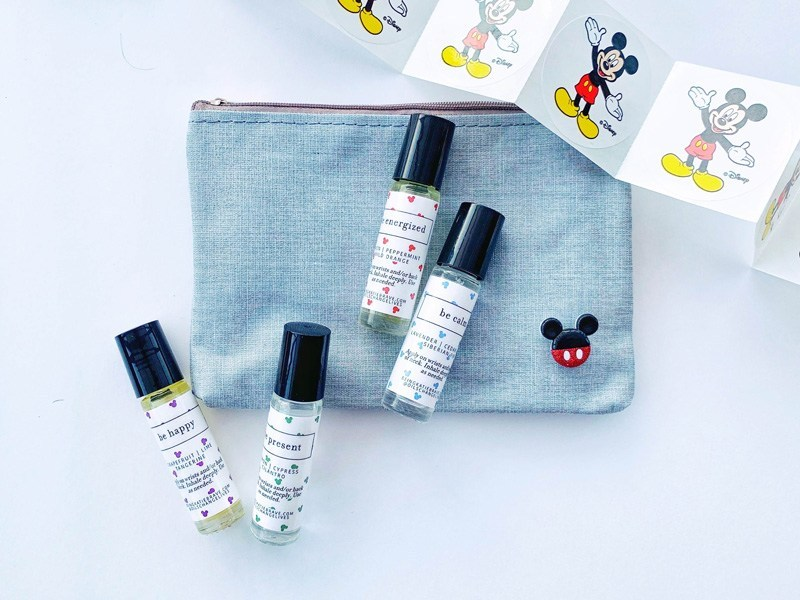 Disney-Essential-Oils-Stickers-Calm