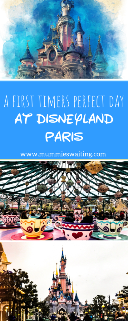 A seriously funny first time visit to Disneyland Paris! Jump in for the wild ride! #disney #disneylandparis #firsttimer