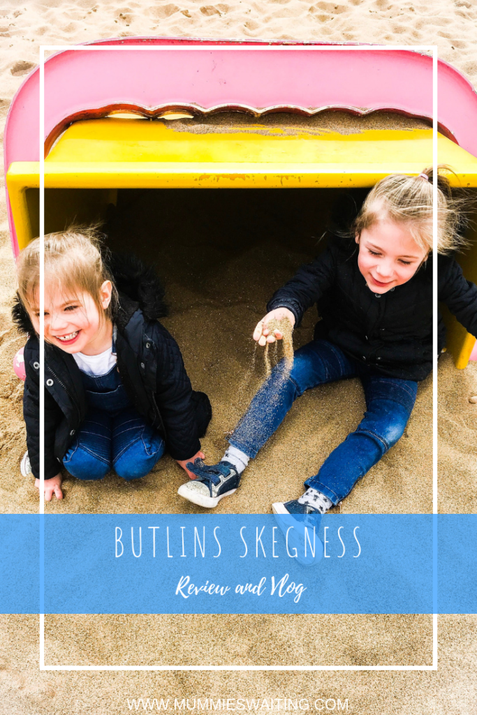 Are you visiting Butlins Skegness soon? Grab these top tips!